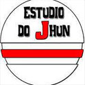 Estúdio do Jhun